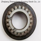 21230-1701157-10 Transmission Gear for Auto Parts