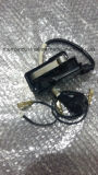 H350 Chainsaw Parts and Chain Saw Parts H350 Ignition Coil