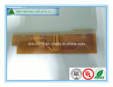 China Manufacturer Flex PCB Board Good Price with High Quality