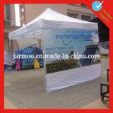Outdoor Pop up Party Tent