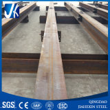 Welded Structural Steel Girder for Steel Construction