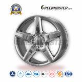 Replica Aluminum Alloy Wheels for Mercedes Benz Cla/Cls/Glc/Gle/GLS-Class