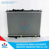 Smart Engine Radiator for Mitsubishi Lancer′95-99 Ck1.6/Mirage′97-02