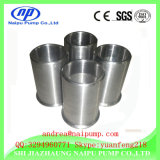Slurry Pump Shaft Sleeve 45# Steel