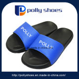 Comfortable Men Summer Casual Blue Shoe EVA Slipper