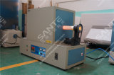 1600c Rotary Tubular Furnace Tubular Electric Furnace