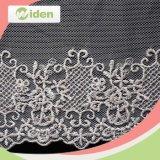 150 Cm Eco-Friendly Wedding Dresses Swiss Net Lace