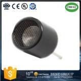 Ultrasonic Sensor for Muli Feed Detection (FBELE)