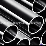 316L Stainless Steel Pipe for Using Stairs Railing