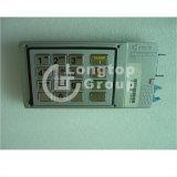 NCR ATM Parts 5886 EPP Keyboard English (445-0661000)