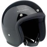 Motorcycle Helmet, Safety Helmet (MH-006)