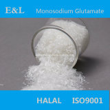 25kg Bag Monosodium Glutamate Msg White Crystal (60mesh)