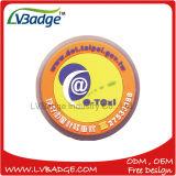 Custom Rubber PVC Cup Coaster