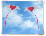 New Style Delta Kite for Kids