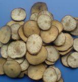 100% Pure Natural Radix Linderae Extract