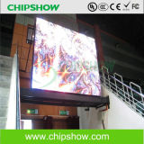 Chipshow Full Color P6 RGB Indoor Large LED Display