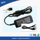 Power Supply/Adapter/Charger for LG X110 X110-G X120 X130 Netbook