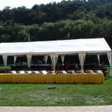 Customised Outdoor Family Tent, Pop up Party Tent