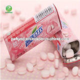 Coolsa Various Fruit Flavors Sugar Free Mint Candy
