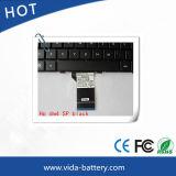 Laptop Keyboard for HP Pavilion Dm4 -1020tx-1022tx-1001tu Sp Vision Keyboard