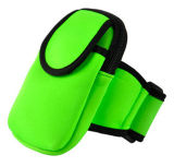 Outdoor Cycling Sports Running Wrist Pouch