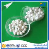 Xintao 99% Pure Alumina Ball for Catalyst Support Media