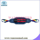 Machine Washable Standing Type Patient Lift Sling