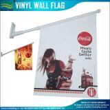 Wholesale Price Custom Printed Vinyl Wall Flags (B-NF14P03009)