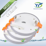 630lm 1120lm 1680lm Ceiling Lighting with RoHS CE