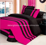 Wholesale Comforter Sets Bedding Fashionable Cotton Bedding Set
