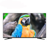 """Television Factory 27"""" 32"""" 40"""" 42"""" 49"""" Inch LED TV Smart"""