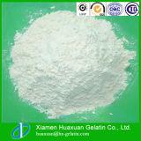 China Origin 100% Pure Salmon Fish Power Collagen