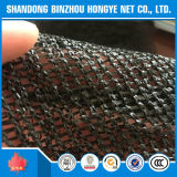 China Direct Manufacturer Wholesale Black 100% Virgin HDPE Shade Net