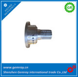 Shaft 195-13-12524 for D355A-3 Spare Parts