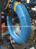 1.81mm-14mm Oil-Hardened and Tempered Spring Wire