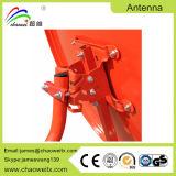 Dish Antenna Ku 45, 55, 75mm