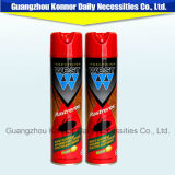 West Hot Sell Powerful Insecticide Spray Mosquito Cockroach Fly Killer