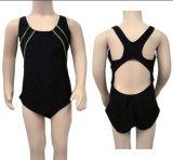 Hot Sale Children Swimwear Custom Size