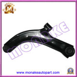 Auto Suspension Control Arm Parts for Nissan (54500-ED000, 54501-ED000)