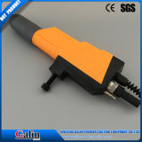 Glq-C-0 Automatically Powder Coating Gun