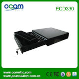 China Factory Making Cash Drawer Cash Box with Good Price