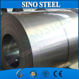 SPCC Ca Surface CRC Cold Rolled Steel Plate