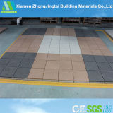 Decorative Paving Stone Accord with The Demands of The Market