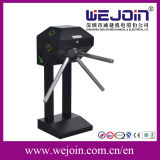 Automatic Outside Used Tripod Turnstlie Price Turnstile PARA Access Control