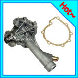 Auto Cooling System Water Pump for Mercedes Benz W124 1112000401