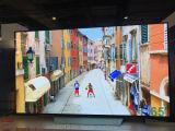 65′′4K UHD Smart TV