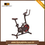 Gym Equipment Fitness Spinning Cycle Spin Exercise Bike Spin with Seat