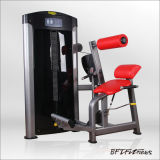 Wholesale Gym Equipment Lower Back for Sale (BFT-3017)