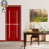 Excellent Quality Factory Drict Sale Single Steel Door (sx-36-0040)