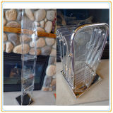 A4 Size Acrylic Brochure Holder/Acrylic Display Stands for Display